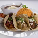 Foto di Acitron Cocina Mexicana