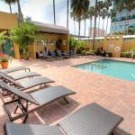 Photo of Holiday Inn Tampa Westshore