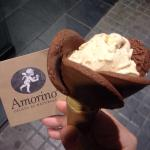 Amorino - Ramblas-billede