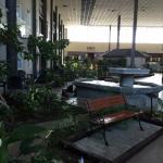 Coast Kamloops Hotel & Conference Centre Foto