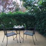 Foto de Spicers Clovelly Estate