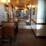 Bilde fra Enders Hotel & Museum