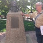 Photo of Boulder Walking Tours