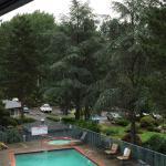 Photo de Shilo Inn Hotel & Suites - Beaverton