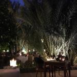 Photo de Restaurant Dar Rhizlane