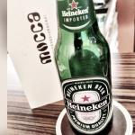 Cafe Mocca Singen