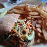 Muddy Moose Restaurant & Pub Foto