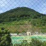 Photo of Tresta Shirayama