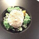 Dining 7