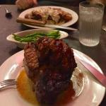 Φωτογραφία: Beau & Mo's Italian Eating House