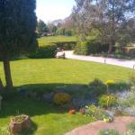Littlewell Farm Foto