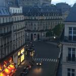 Photo de Hotel Excelsior Opera