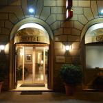 Foto de Hotel Capitol Roma