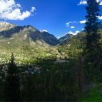 Foto di Perimeter Trail