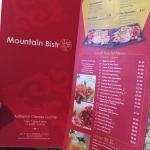 Mountain Bistro