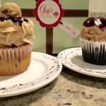 صورة فوتوغرافية لـ Gigi's Cupcakes