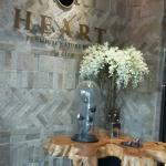One Heart Restaurant