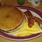 Bild från Donna's Restaurant