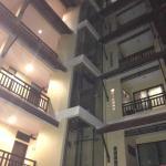 Chang Thai House Foto