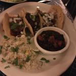 Photo of Uncle Julio's Fine Mexican Food