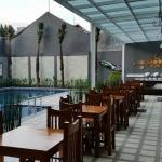 Foto Hotel Emerald