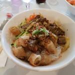 Nhu Y Foto