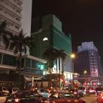 Photo of 33 Star Hotel