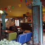 Фотография Chiang Mai Thai House