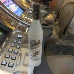 Stoli Vodka, Sunset Station Casino, Henderson, NV