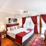 Photo de Hotel Sultan House