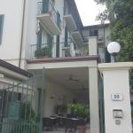 Hotel La Primula Foto