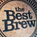 Best Brews at Four Points Perth