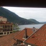 Gambar Hotel Ristorante Croce Bianca