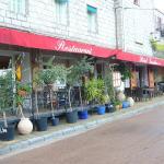 Photo of Hotel Restaurant de l'Incudine