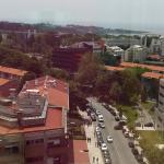 Foto de HF Fénix Porto