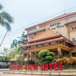 Photo of Bromo View Hotel
