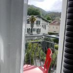 Photo of Hotel le Miramont