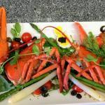 Photo of Restaurant De Pelikaan