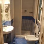 Foto de Hotel Spagna