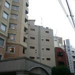 Photo of Toyoko Inn Shinjuku Kabuki-cho