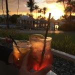 Foto de Nick's Fishmarket Maui