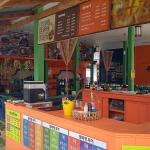 Photo of Sicily Food&Bar