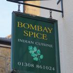 Bombay Spice, Beaminster