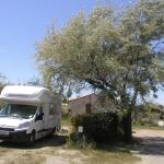 Photo de Camping La Nautique