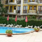 Photo of Hotel Deva