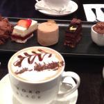 Foto di Koko Black Chocolate