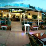 Photo of Mona Lisa International Restaurant