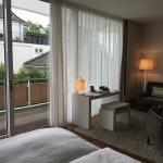 RIVA - Das Hotel am Bodensee Foto