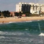 Photo of Lauderdale By The Sea Resort