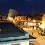 New Especias Restaurante Foto